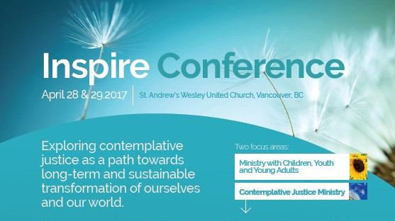 inspire conference 2017
